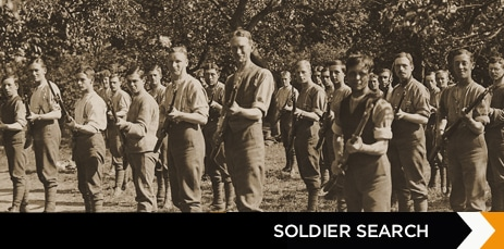 Soldiers of Gloucestershire Soldier Search