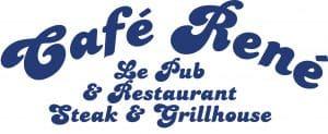 Cafe-Rene-Logo-colour-300x123