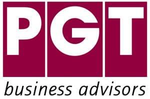 PGT-Logo-300x198