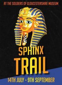 Sphinx-web-page-image-217x300
