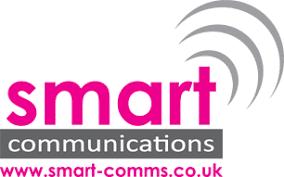 smart-comms-logo